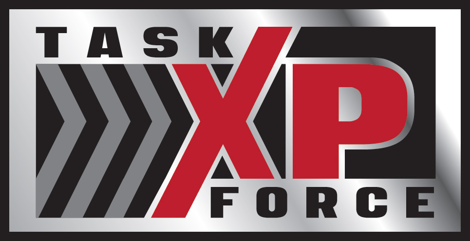 TaskForceXP