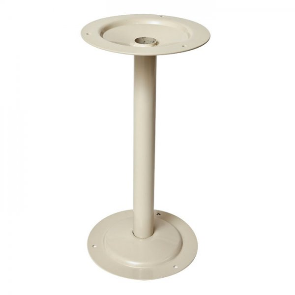 4805 HEAVY DUTY Steel Pedestal
