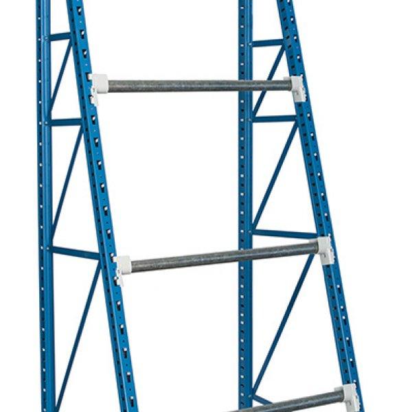 Reel Rack HRR3636123-4S-PB