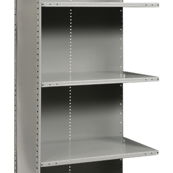 low priced 1dfc0 6eb22 Hi-Tech™ Industrial Shelving | Art Metal Products