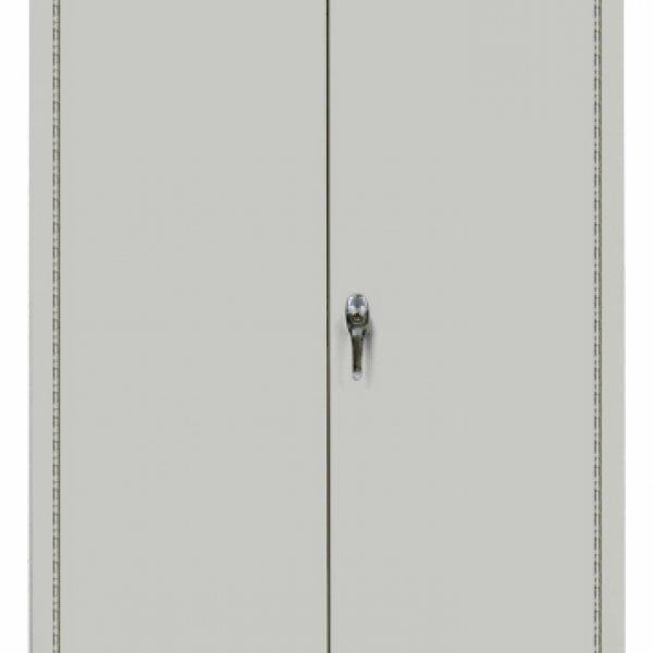 Medsafe KD Cabinets