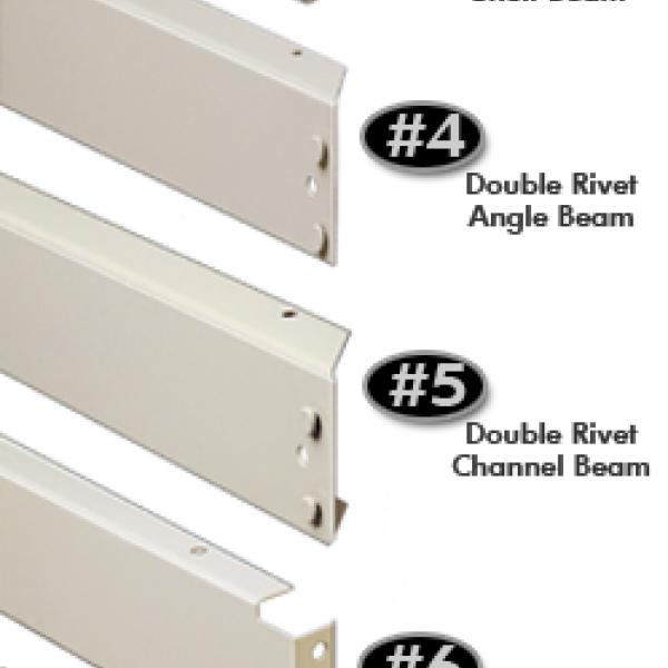 Rivetwell Components